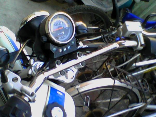 2010.01.31洗車-3
