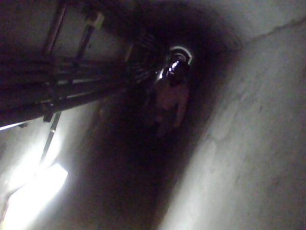 坑道~內2.jpg