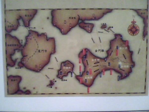 坑道地圖.jpg