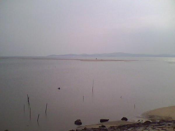 慈湖~外海1.jpg