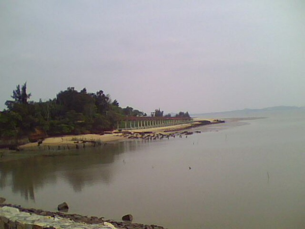 慈湖~外海2.jpg