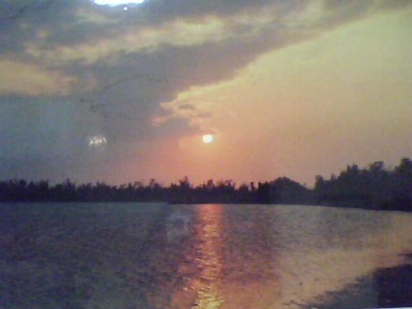 慈湖夕陽.jpg