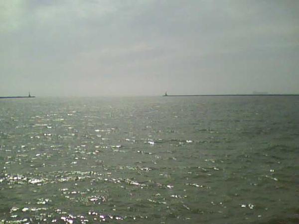 海景2.jpg