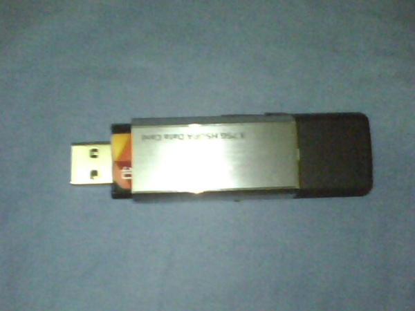 SIM卡位置.jpg