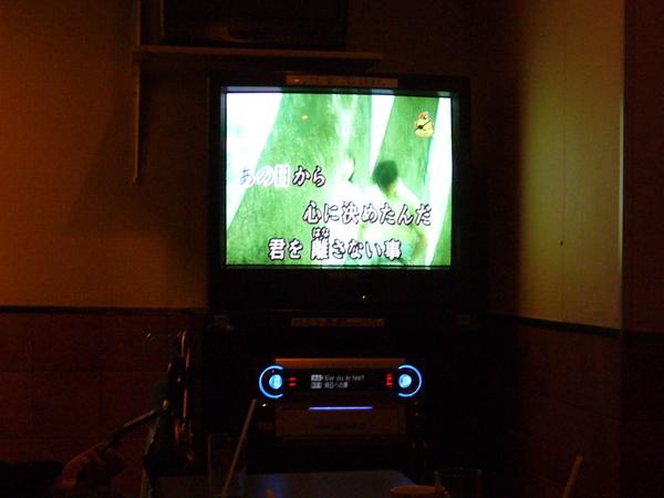 日本KTV 1