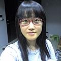 09-03-09_18-06.jpg