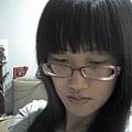 09-03-09_18-11.jpg
