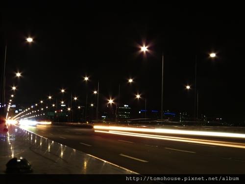 麻浦大橋~生命之路03