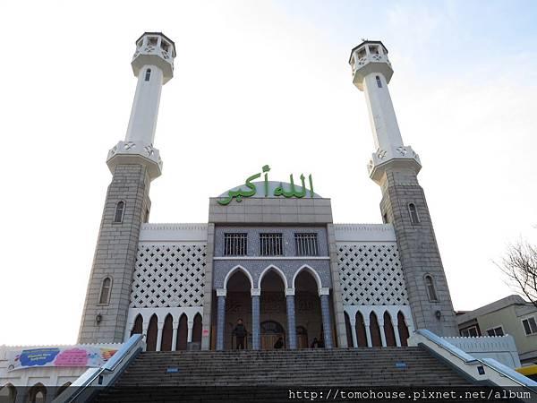 清真寺 (1)
