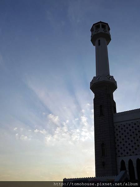 清真寺 (3)
