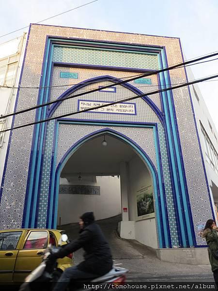 清真寺 (7)