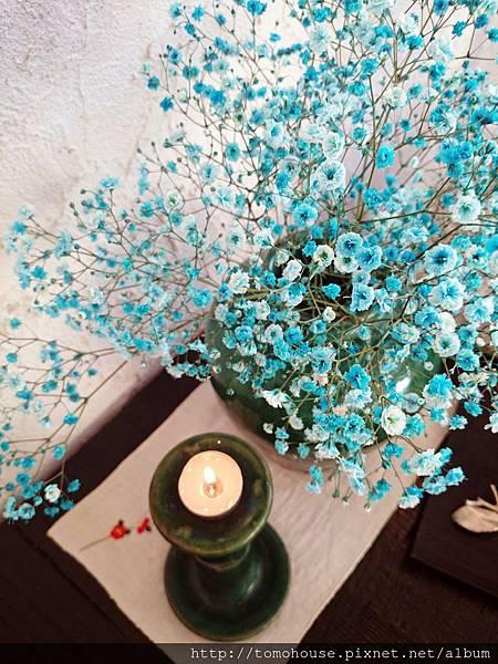 bleu fleur (3)