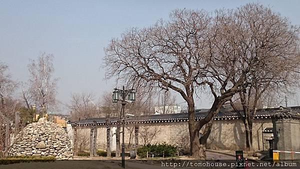 國立民俗博物館 (6)