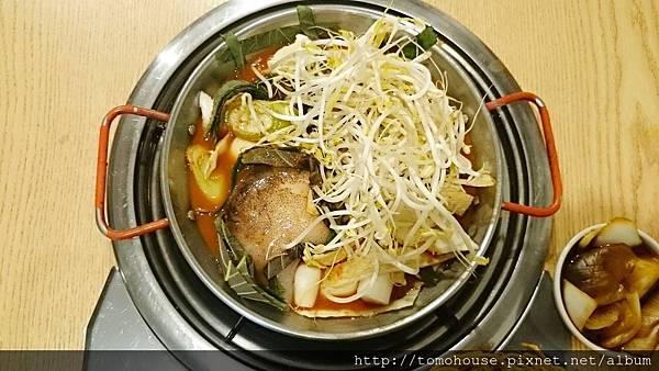 南道小吃 (5)