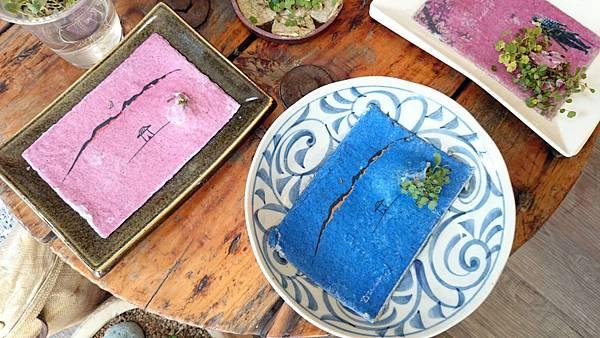 紙盆栽 (9).JPG