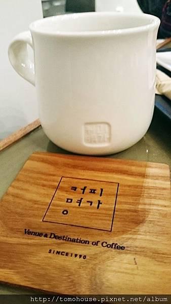 咖啡名家 (21)