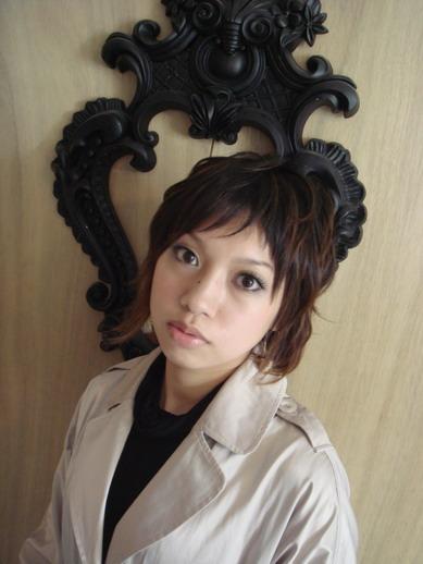 2007.10.21. 女人我最大雜誌