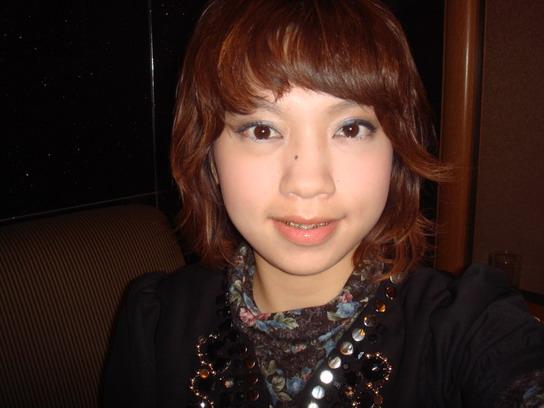 2008.1.16. 尾牙 1