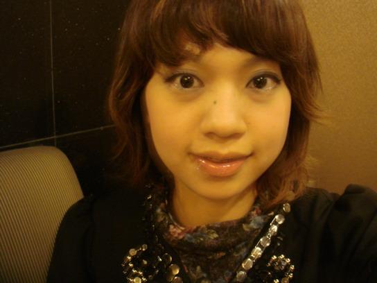 2008.1.16. 尾牙 2