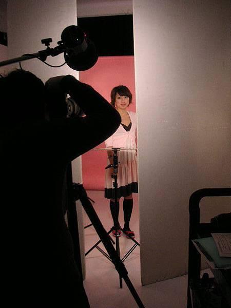 PICT2011.JPG