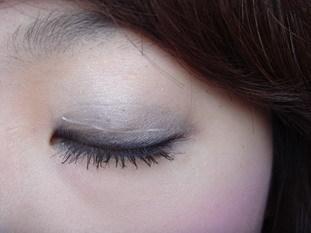 眼鏡妝 16