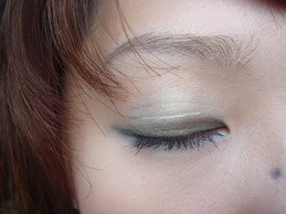 mugu 眼線妝 11