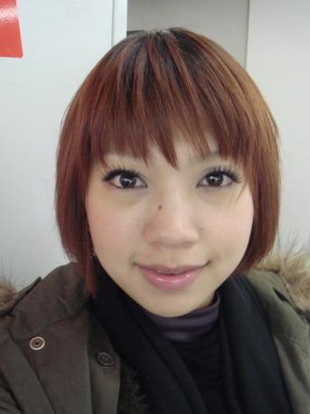 2009.01.11. 池袋 , 新宿 , 涉谷 , 品川 ~ *