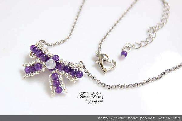 紫色交響曲4
