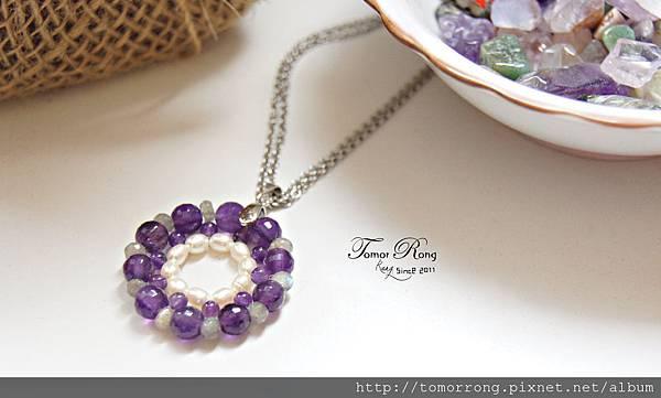 紫色交響曲5