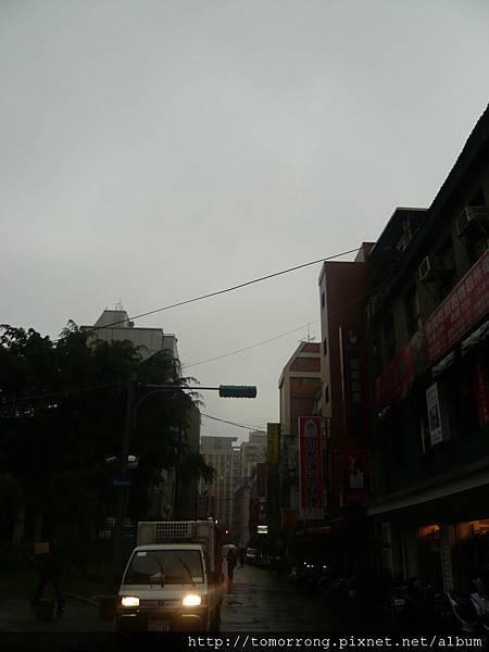 2011.12.02