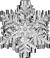Snowflake50