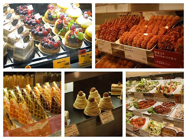 立川食物.jpg