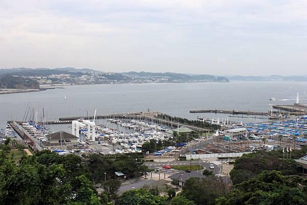 江之島水上1.JPG