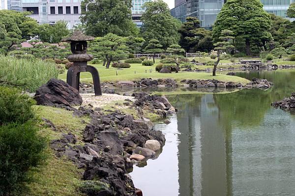 舊芝離宮恩賜庭園3.JPG