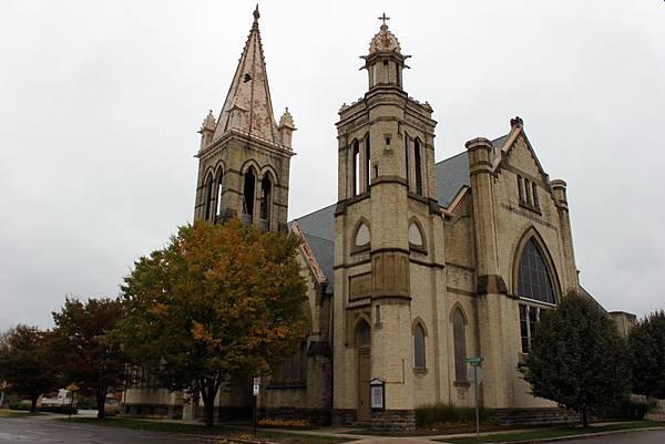 貝城37ME教堂.JPG