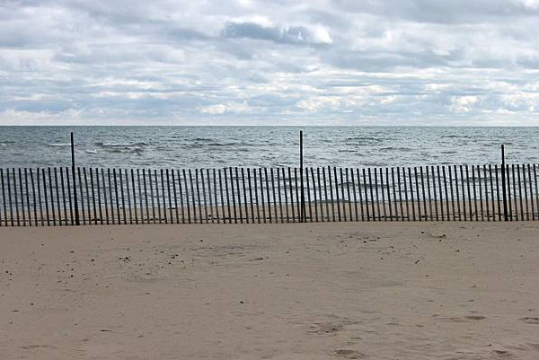 Tawas Point State Park.JPG