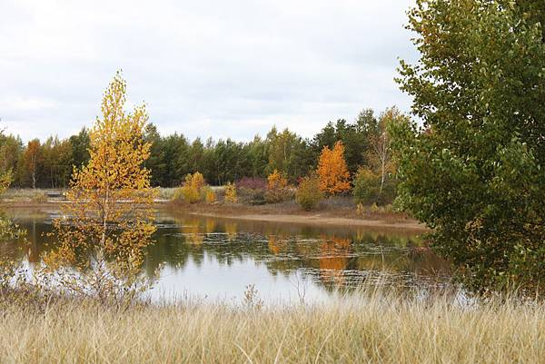 Tawas Point State Park2.JPG