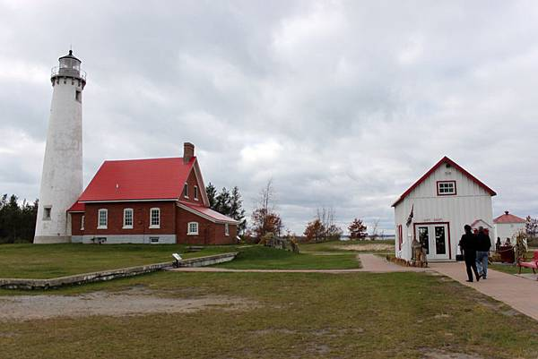 Tawas Point State Park10.JPG