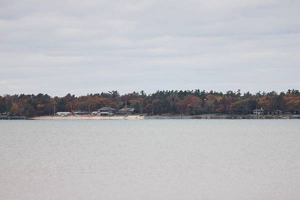 Tawas Point State Park19.JPG