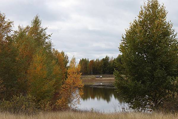 Tawas Point State Park27.JPG