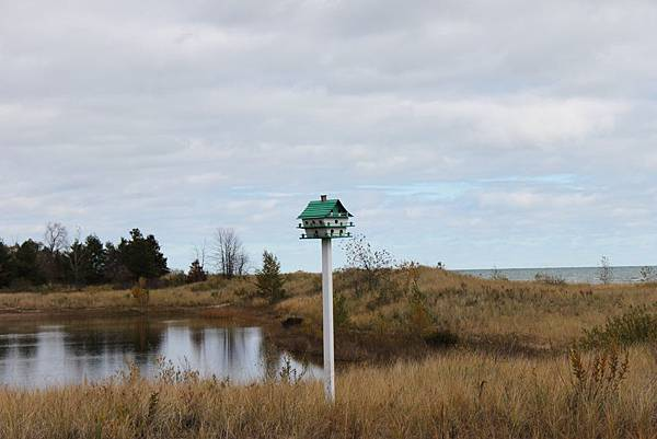 Tawas Point State Park 2.JPG