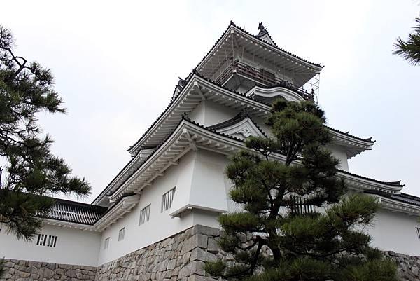 富山城2.JPG