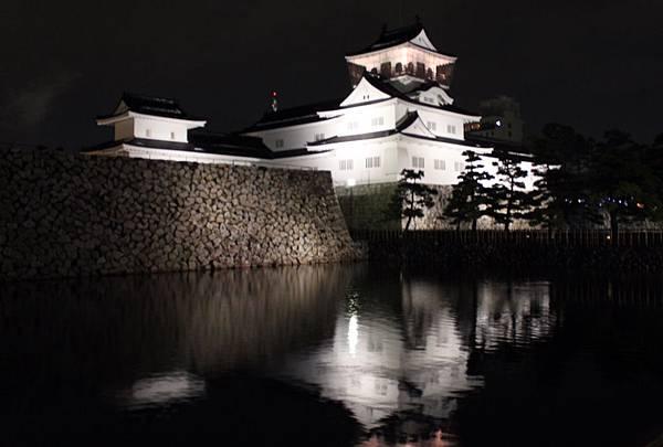 富山城.JPG