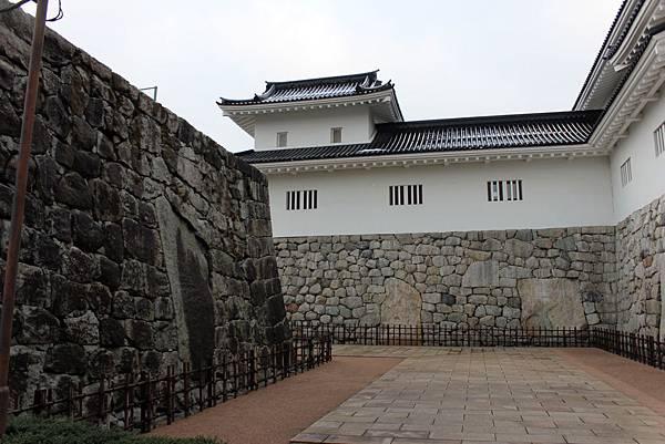 富山城4.JPG