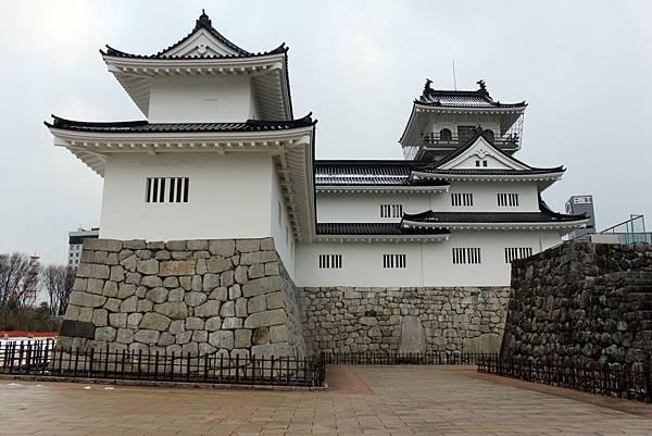 富山城5.JPG