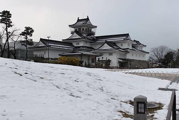 富山城11.JPG