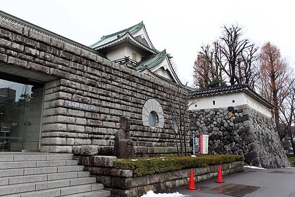 富山城13.JPG