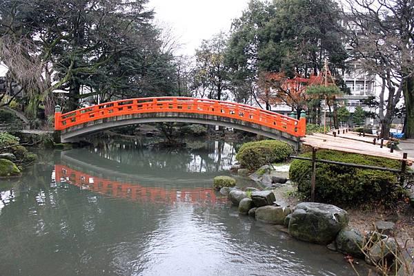富山城15.JPG