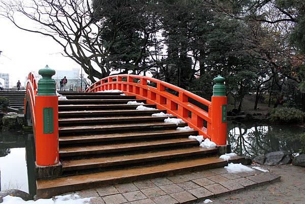 富山城18.JPG