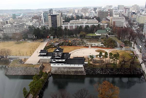 富山城27.JPG